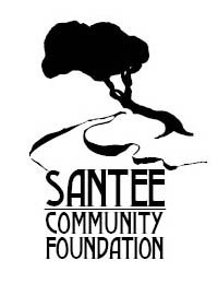 Santee Community Foundation