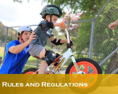 SkateRulesandRegulations