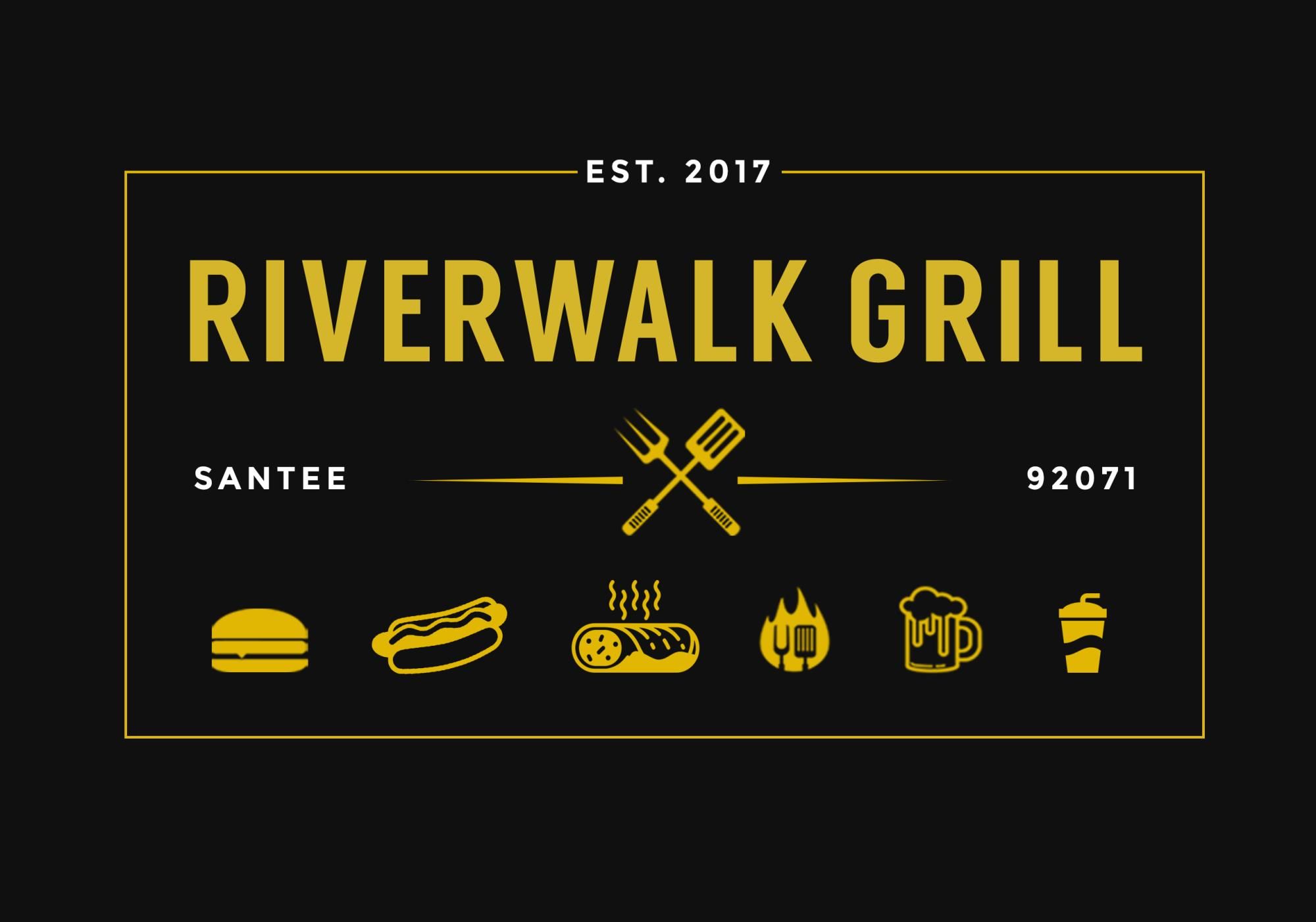 Riverwalk_Grill
