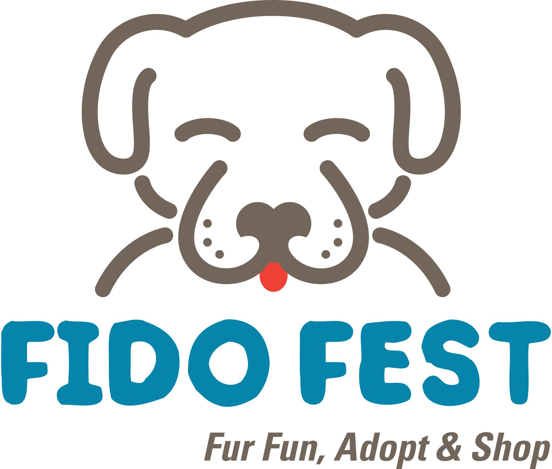 Logo Fido Fest