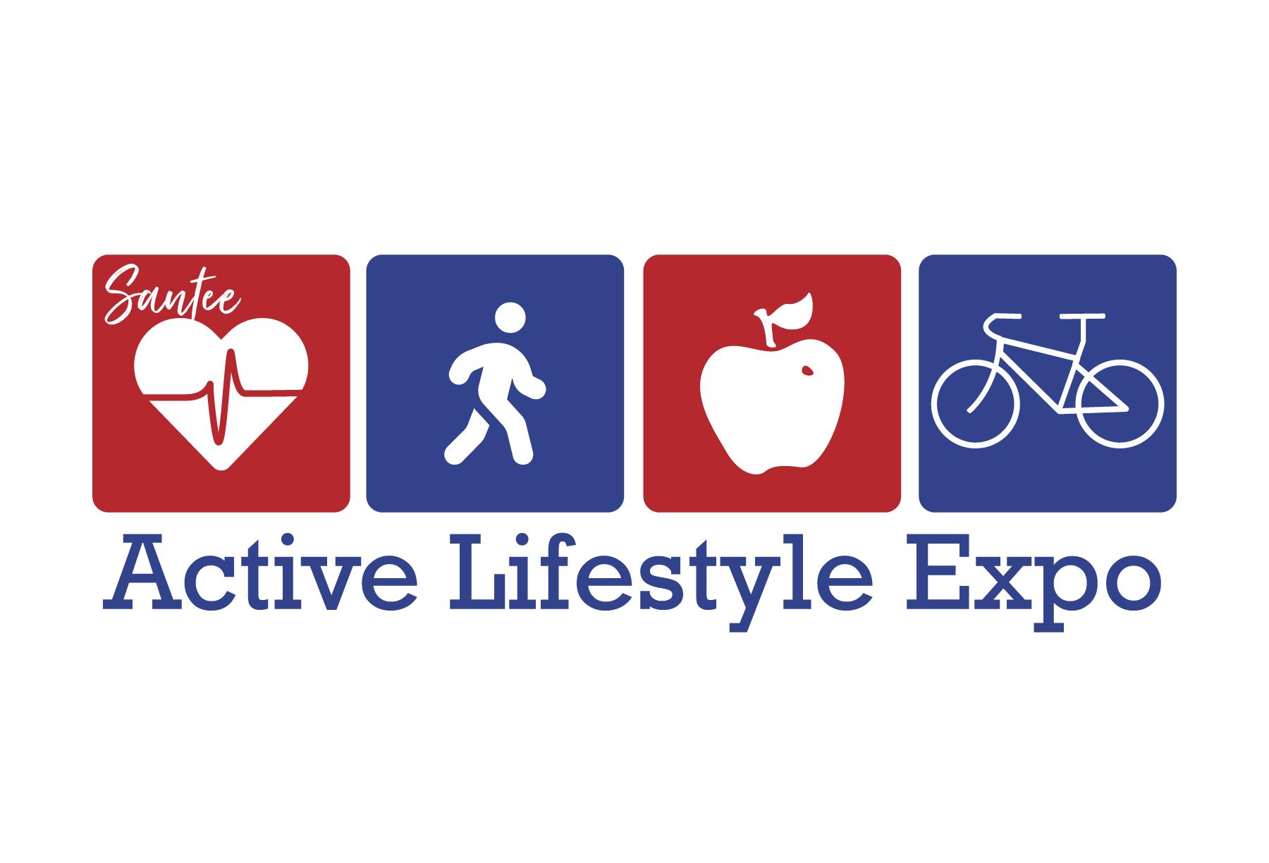 SCA120_ActiveLifestyleExpo_Logo_Color