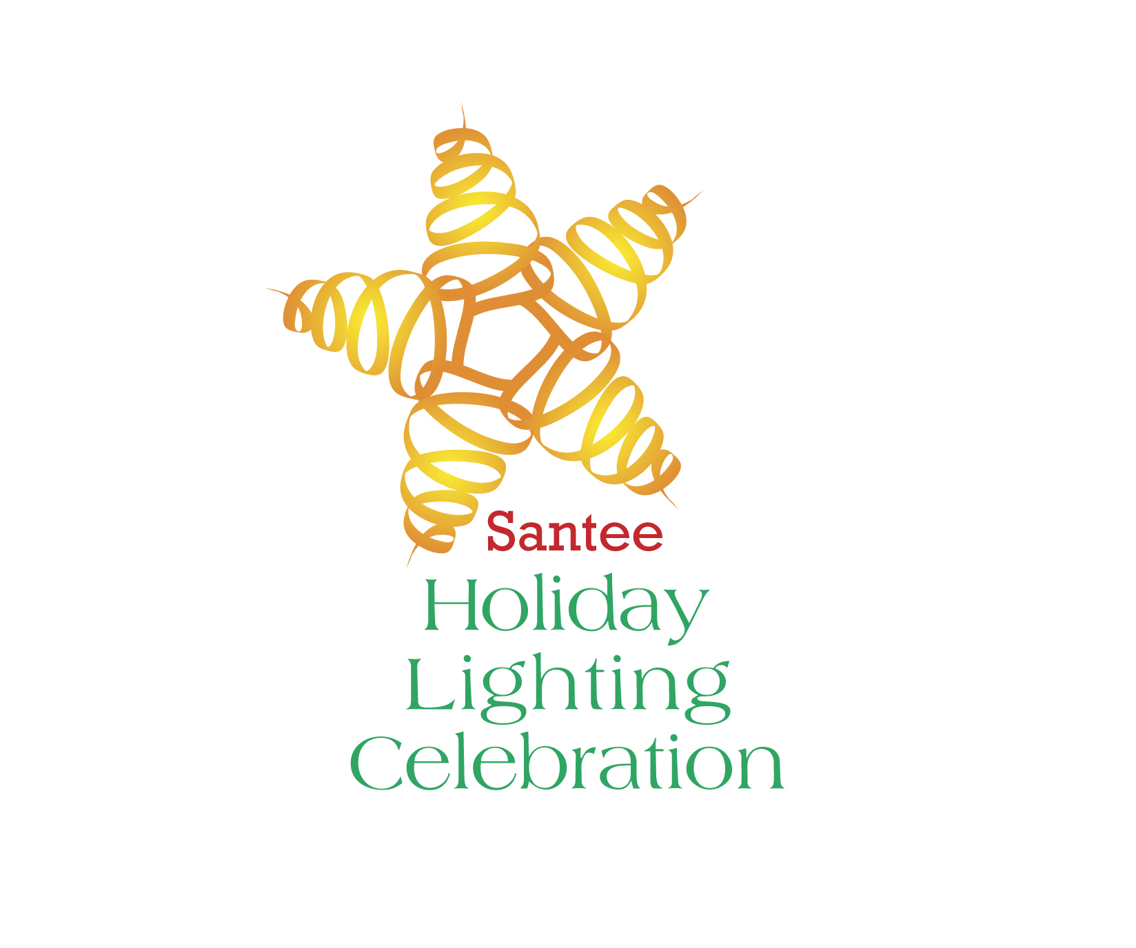 Sca119_HolidayLighting_Logo_Color